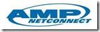 AMP配线产品
