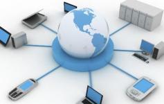 珠海网络监控,珠海网络设备监控,珠海网络设备管理监控