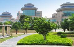 珠海市图书馆远程接入VPN项目-伟德国际英国1946科技VPN技术服务成功案例